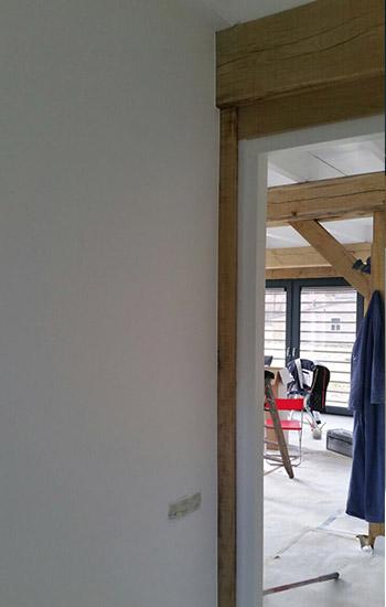 Renovlies behang 06 renovlies specialist for Goedkoop laten behangen