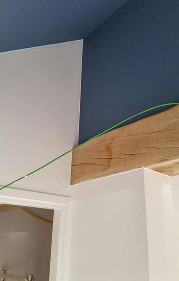 Renovlies behang 08 renovlies specialist for Renovlies behang aanbrengen