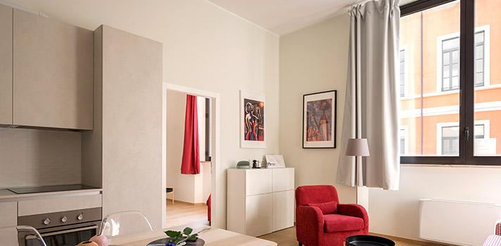 Renovlies behang laten aanbrengen renovlies specialist for Renovlies behang aanbrengen